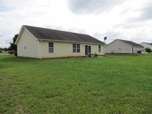 104 Silver Spur Drive, Williamston, SC 29697