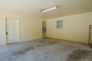 109 Coachman Drive, Anderson, SC 29625