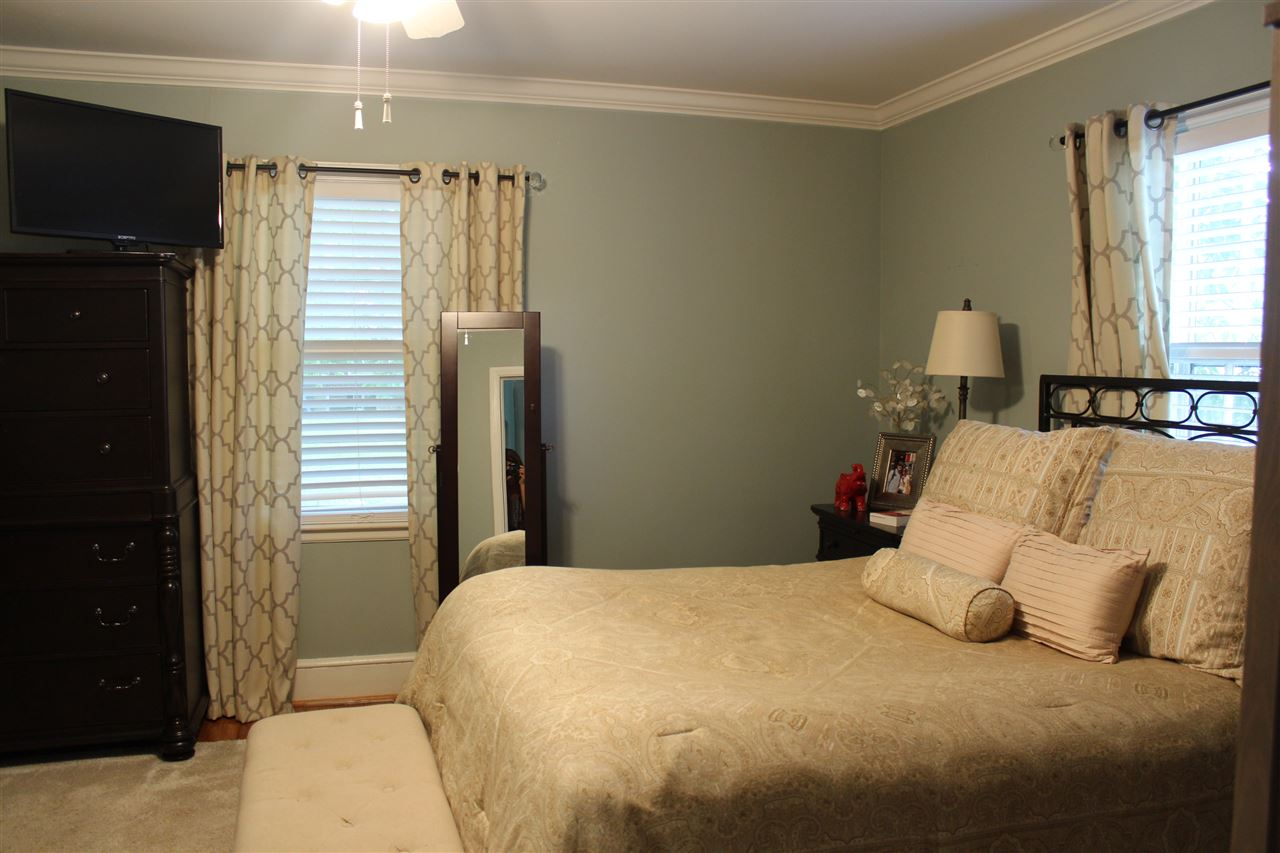 309 Whitehall Road, Anderson, SC 29625