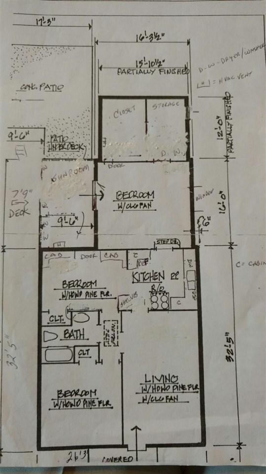205 E C Ave, Easley, SC 29640