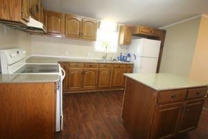 3626 Keys Street, Anderson, SC 29624