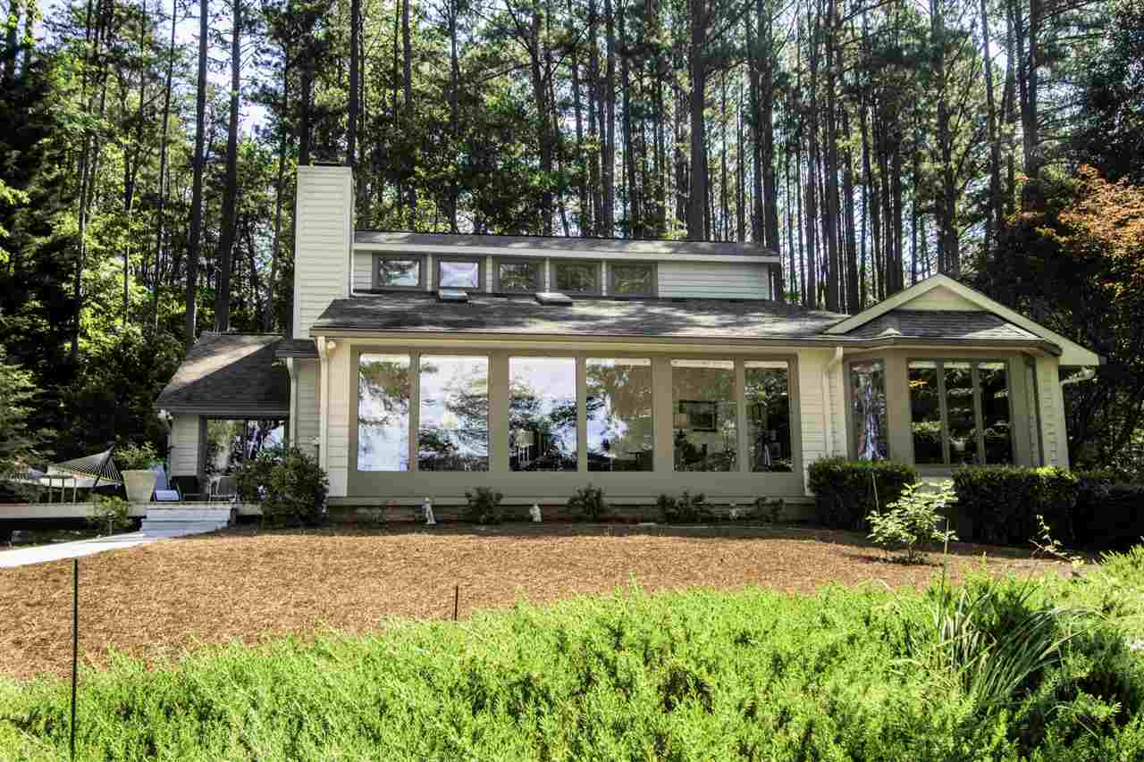 5 Shore Court, Salem, SC 29676