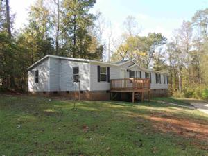 559 Lawrence Road, Anderson, SC 29624