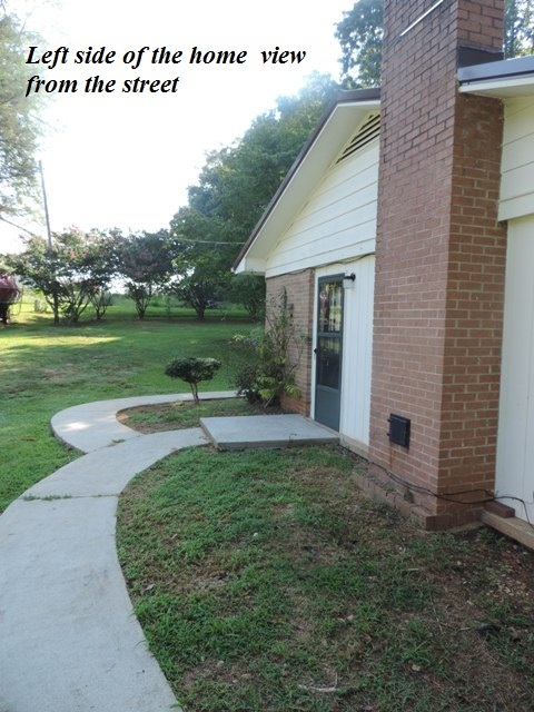 111 Eastwood Circle, Westminster, SC 29693