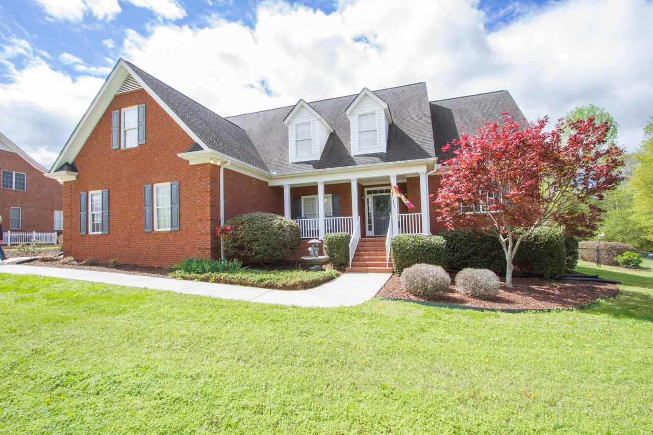115 Hunting Meadow Dr, Williamston, SC 29697