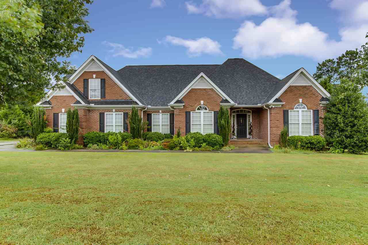 103 Hunting Meadow, Williamston, SC 29697