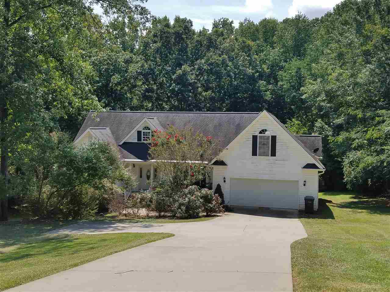 110 Indian Trail Rd, Seneca, SC 29672