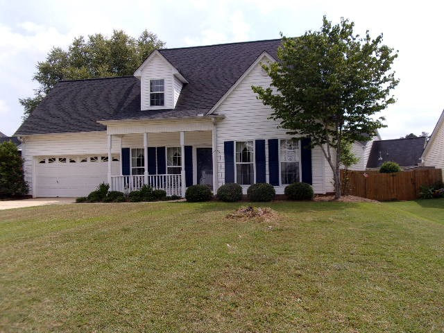 205 Canvasback Way, Easley, SC 29642