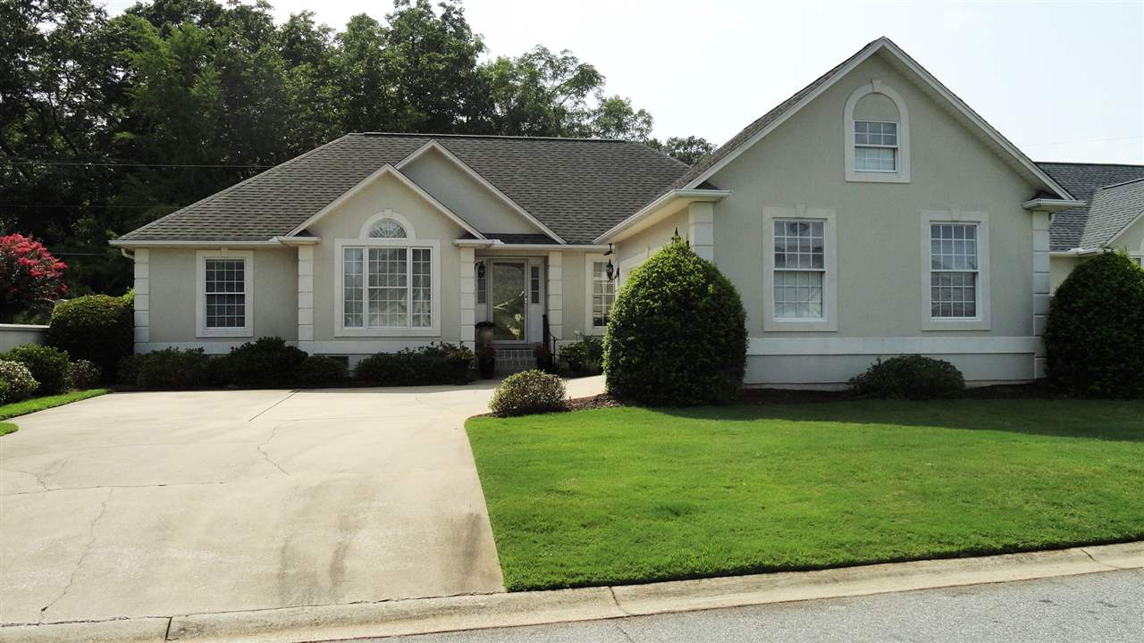 103 Reed Place, Anderson, SC 29621