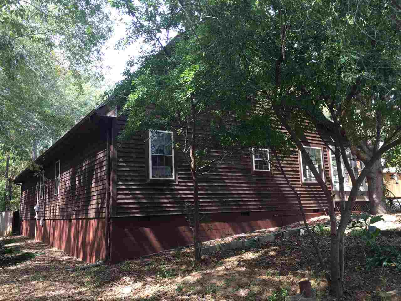 2828 Brushy Creek Road, Easley, SC 29642