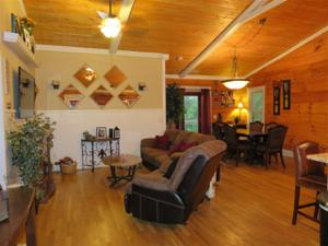 221 Rowland Rd, Anderson, SC 29625