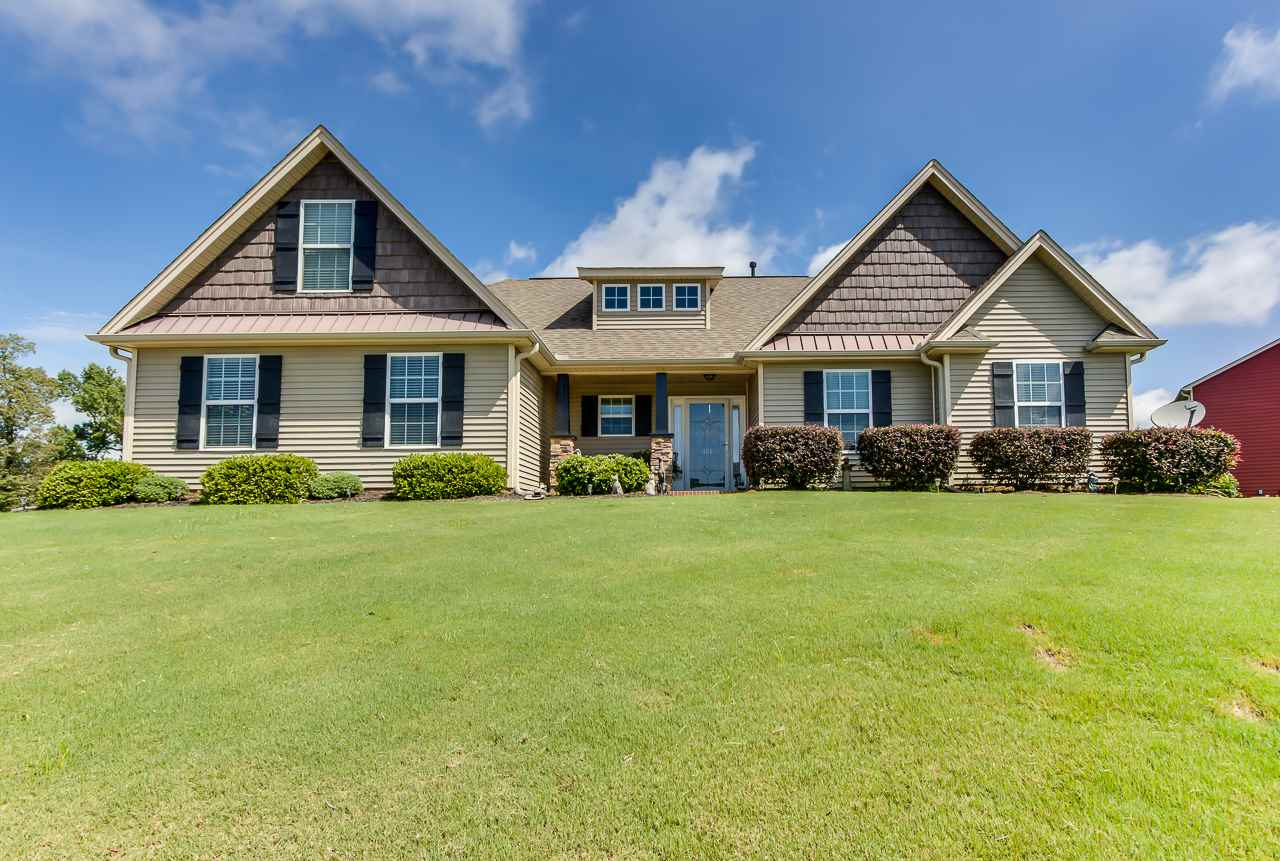 106 Still Creek, Easley, SC 29640