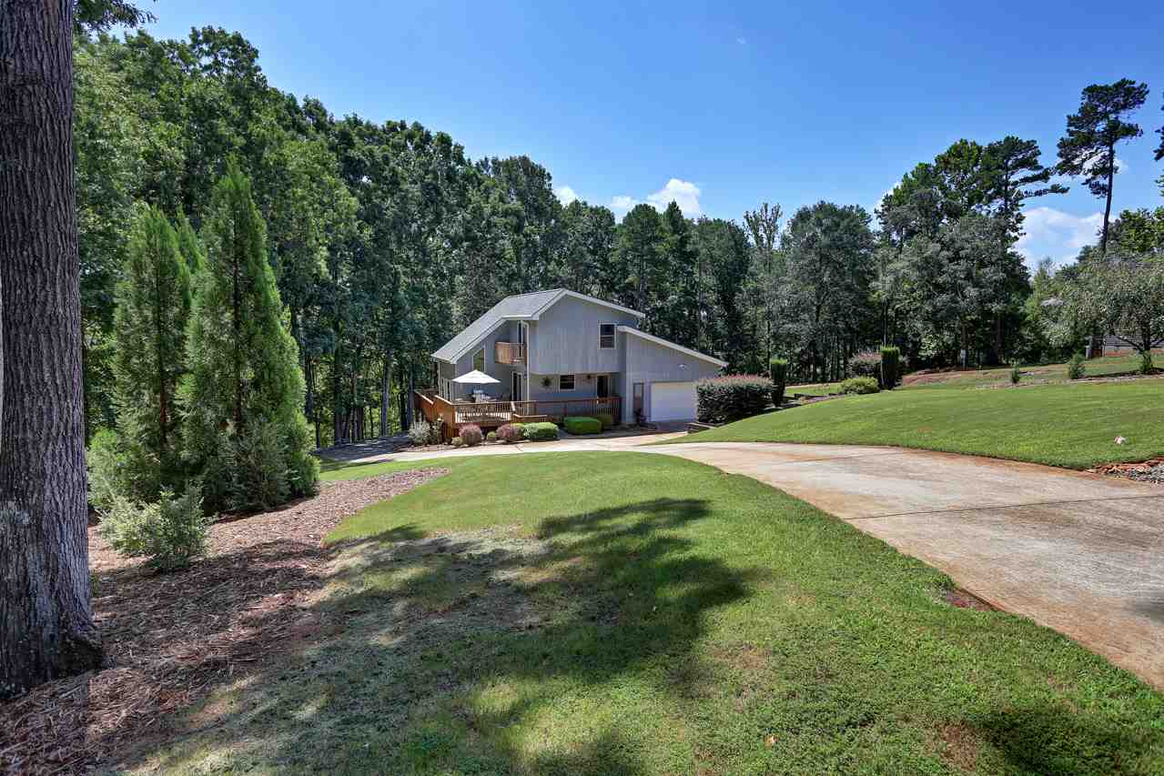 116 Midwood Drive, Anderson, SC 29625