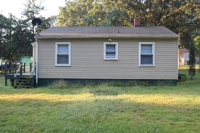 1708 E Park Drive, Anderson, SC 29621