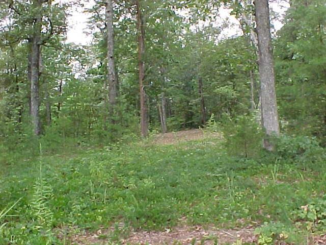182 Hunter Road, Pickens, SC 29671