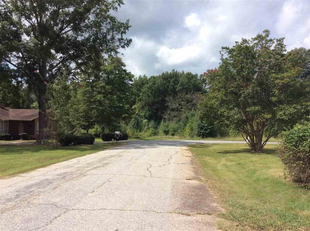 301 Claudine Drive, Anderson, SC 29624