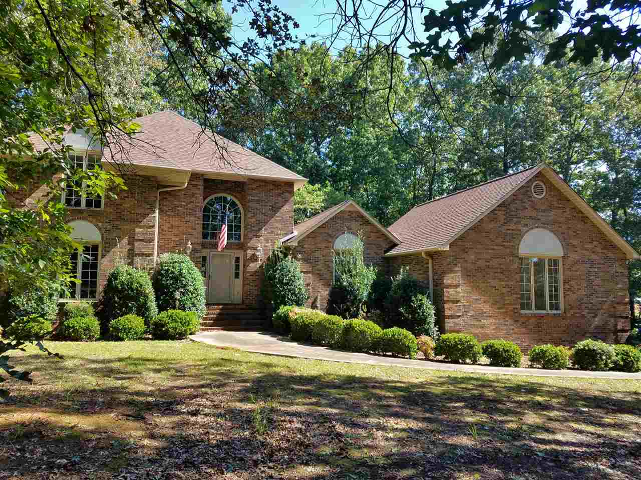 1433 Keone Circle, Williamston, SC 29697