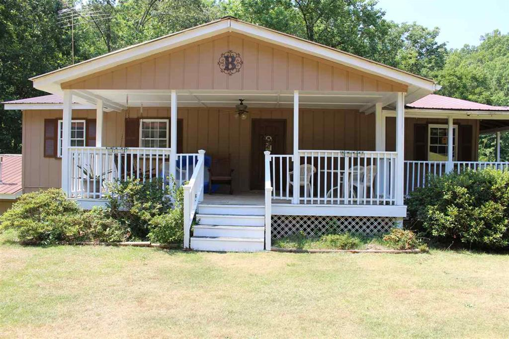 450 Moccasin Valley Drive, Westminster, SC 29693