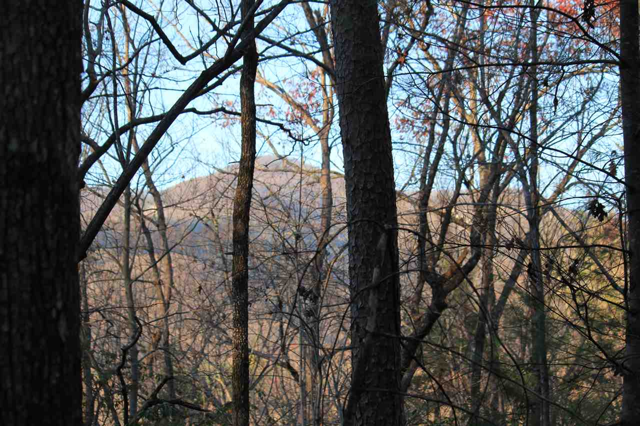 261 Cherokee Hills Dr., Pickens, SC 29671