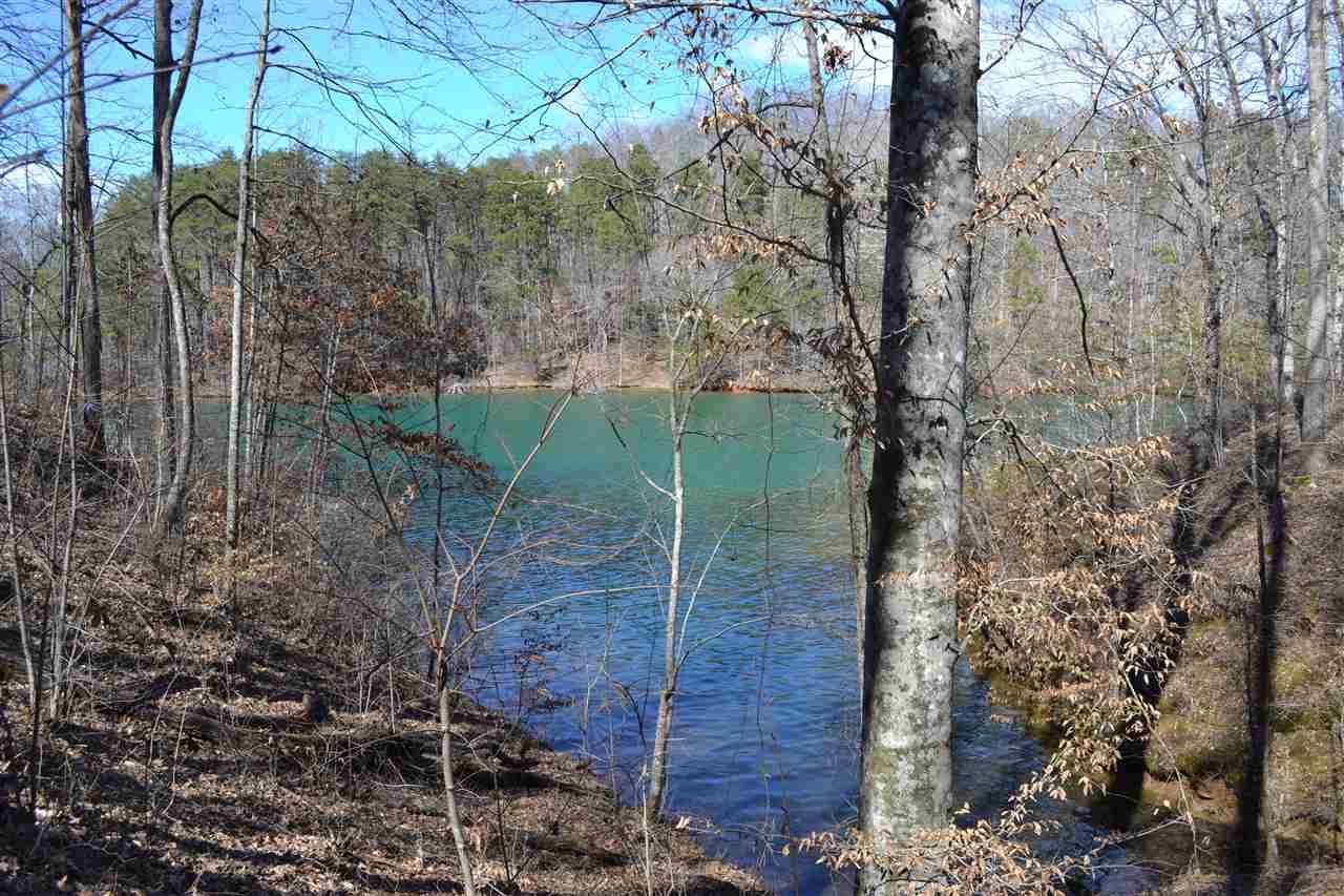 248 Piney Woods Trl, Six Mile, SC 29682