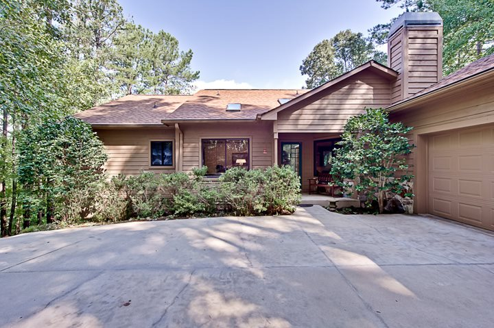 37 Gulf Stream Lane, Salem, SC 29676