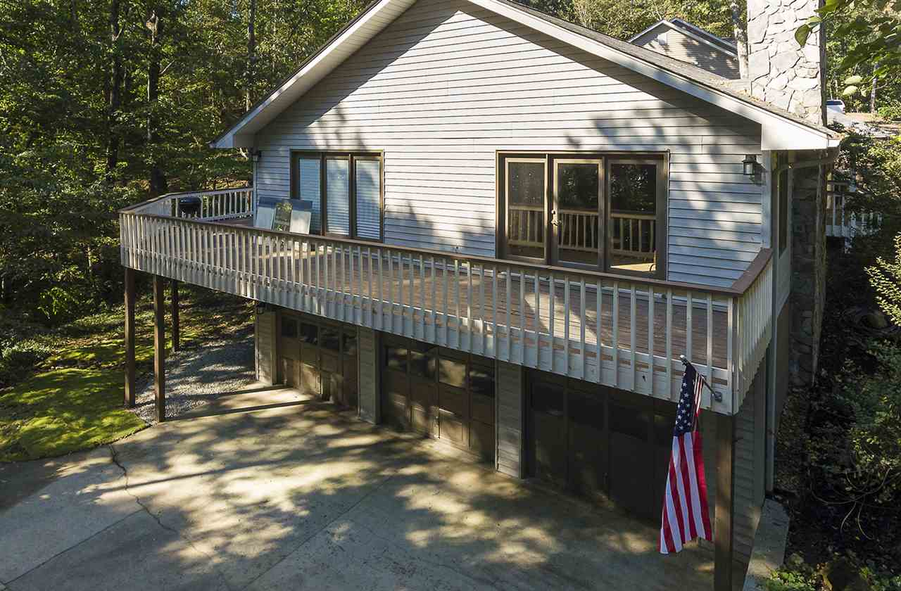 6 Harbour View, Salem, SC 29676