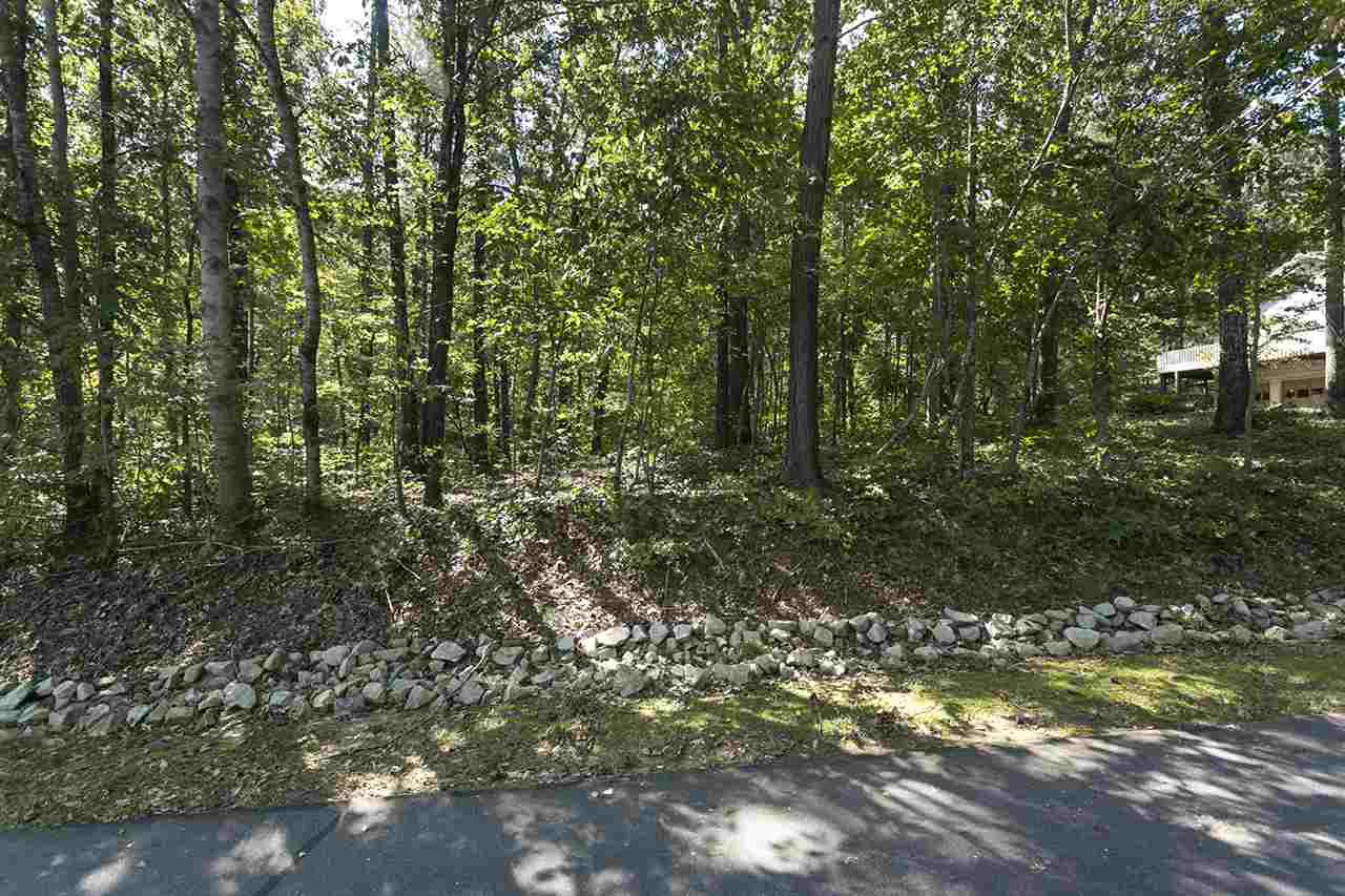 Lot 36 Harbour View, Salem, SC 29676