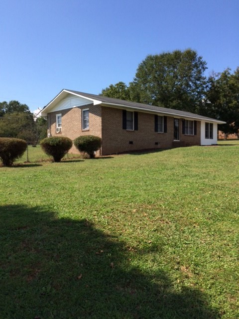 202 Range View Rd, Anderson, SC 29626