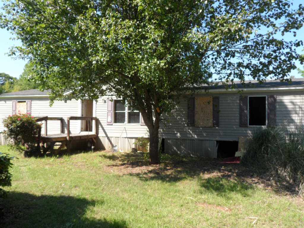 155 Windmont Rd, Pickens, SC 29671