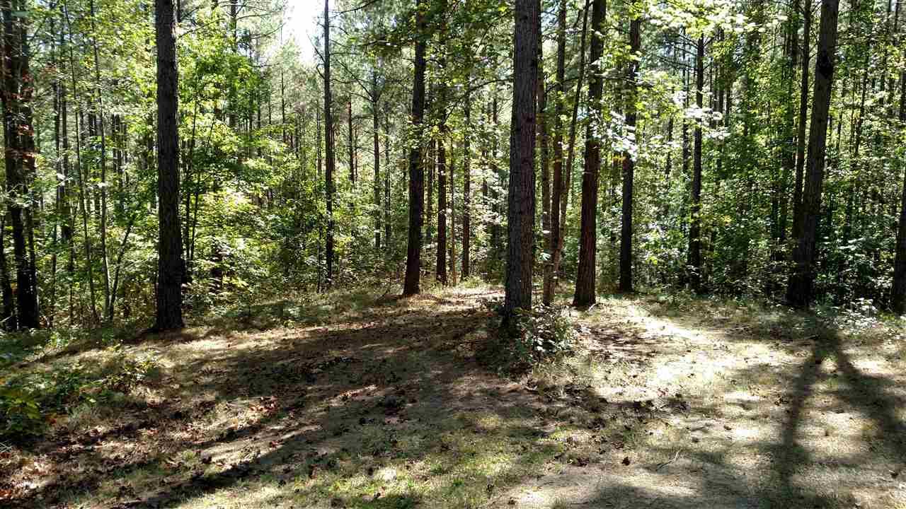 114 Sunblest Trail, Six Mile, SC 29682