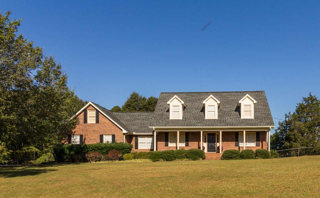 1333 Pumpkintown Hwy, Pickens, SC 29671
