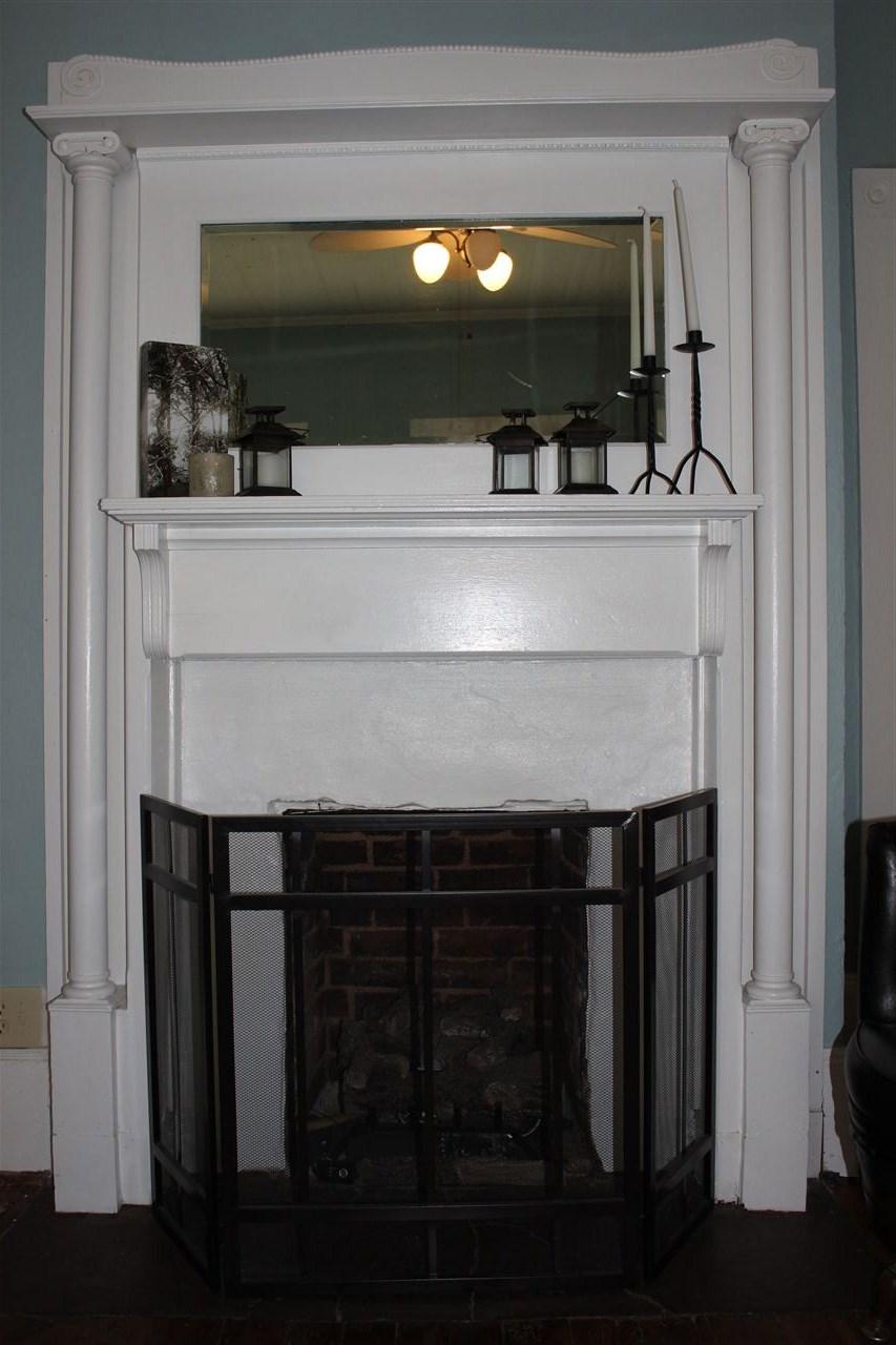 305 W Abbey Street, Westminster, SC 29693
