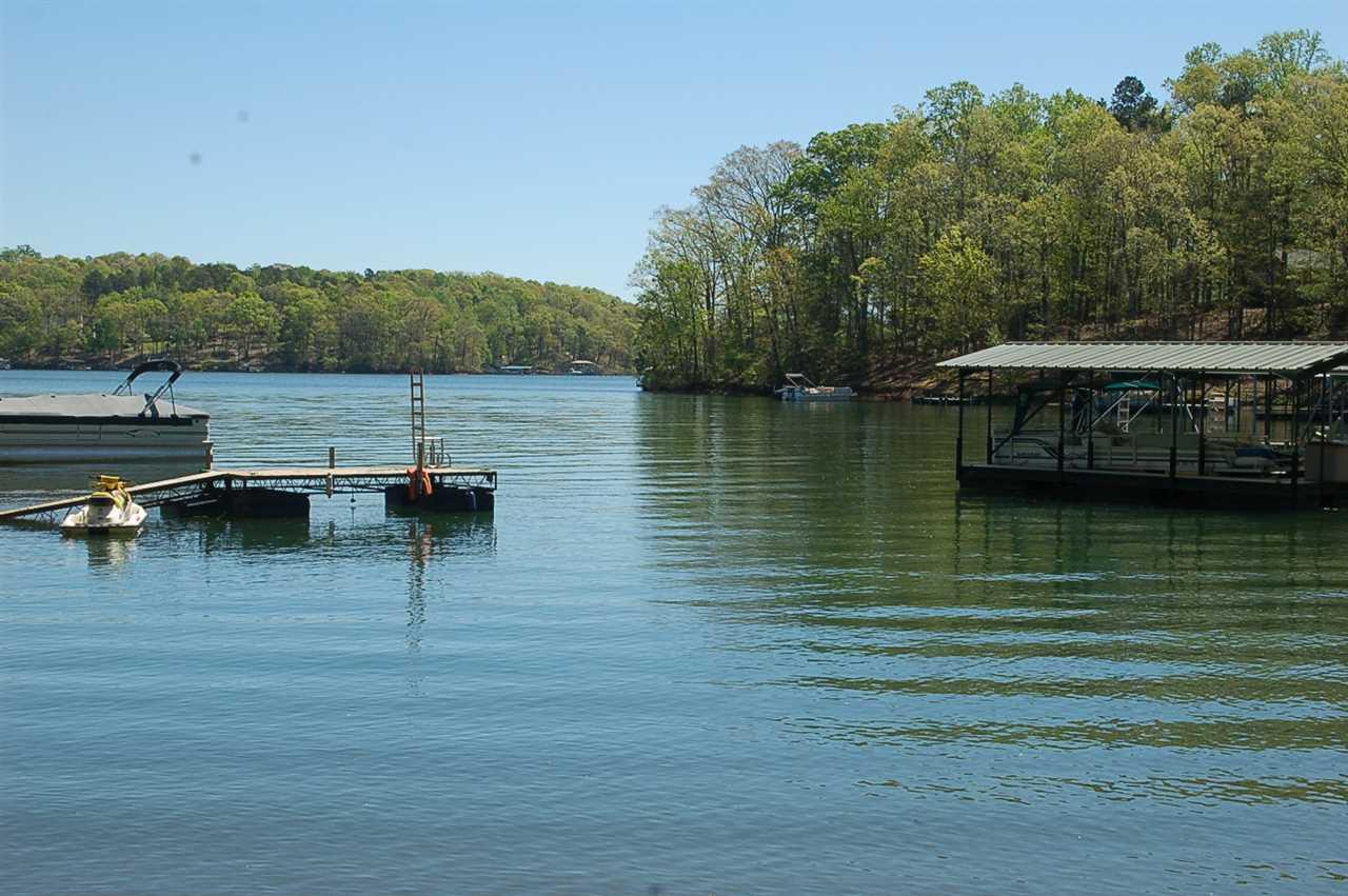 1024 Pine Lake Dr, Townville, SC 29689