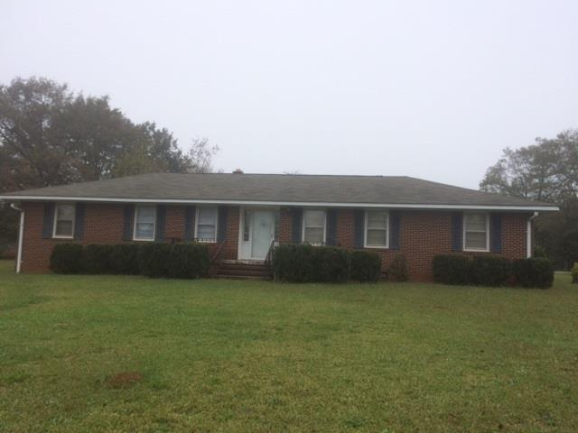 300 Lyonswood Drive, Anderson, SC 29697