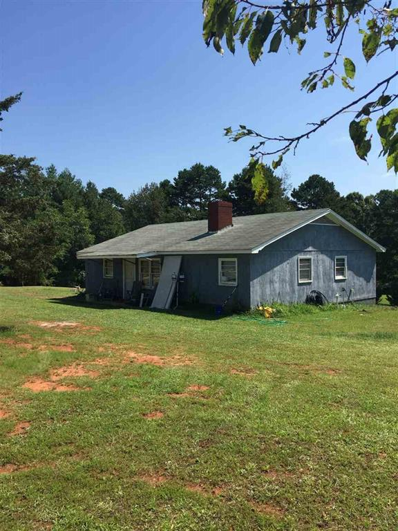 1549 Dr. Johns Rd, Westminster, SC 29639