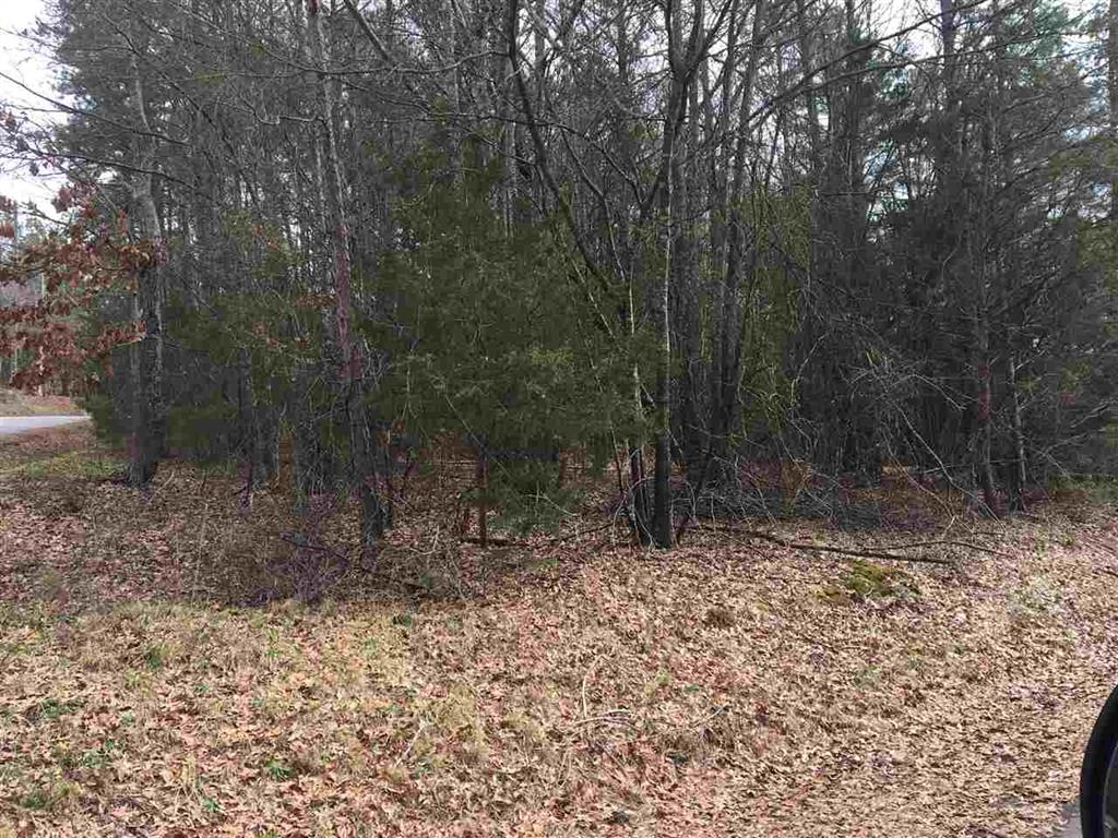 Lot 1 + 2 Trussell View, Anderson, SC 29621