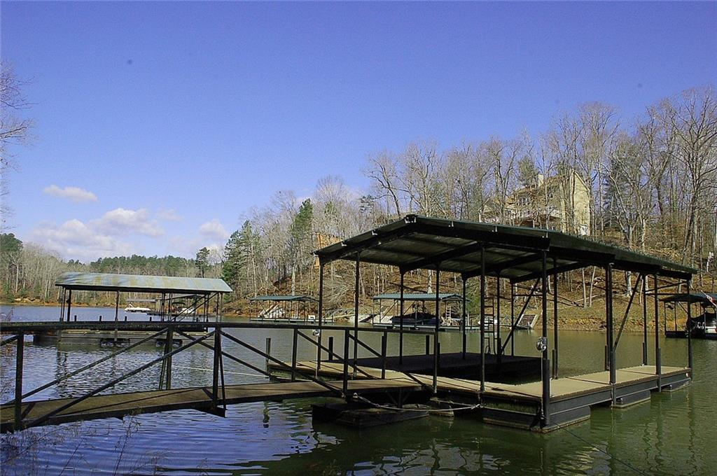 1497 Fennell Road, Anderson, SC 29625
