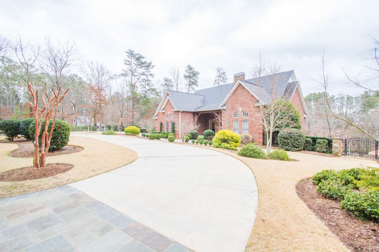 131 Sapphire Point, Anderson, SC 29626