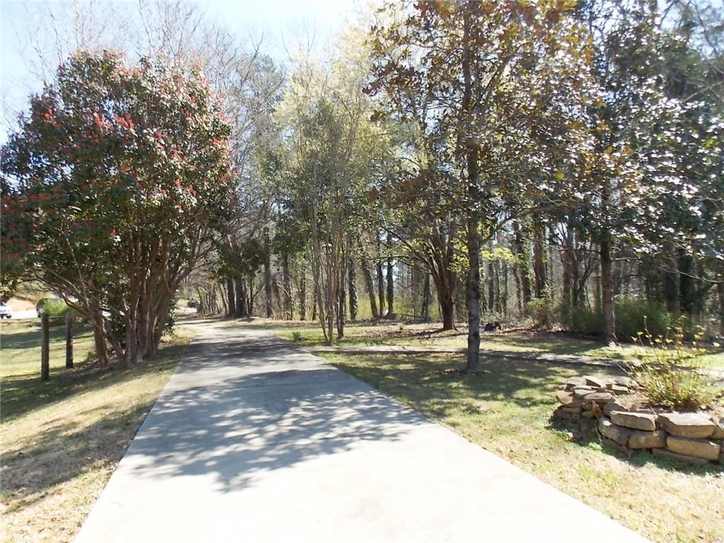 150 Allmon Lane, West Union, SC 29696