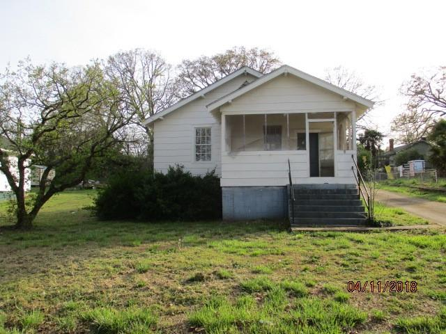 8 Davis Street, Lafrance, SC 29656