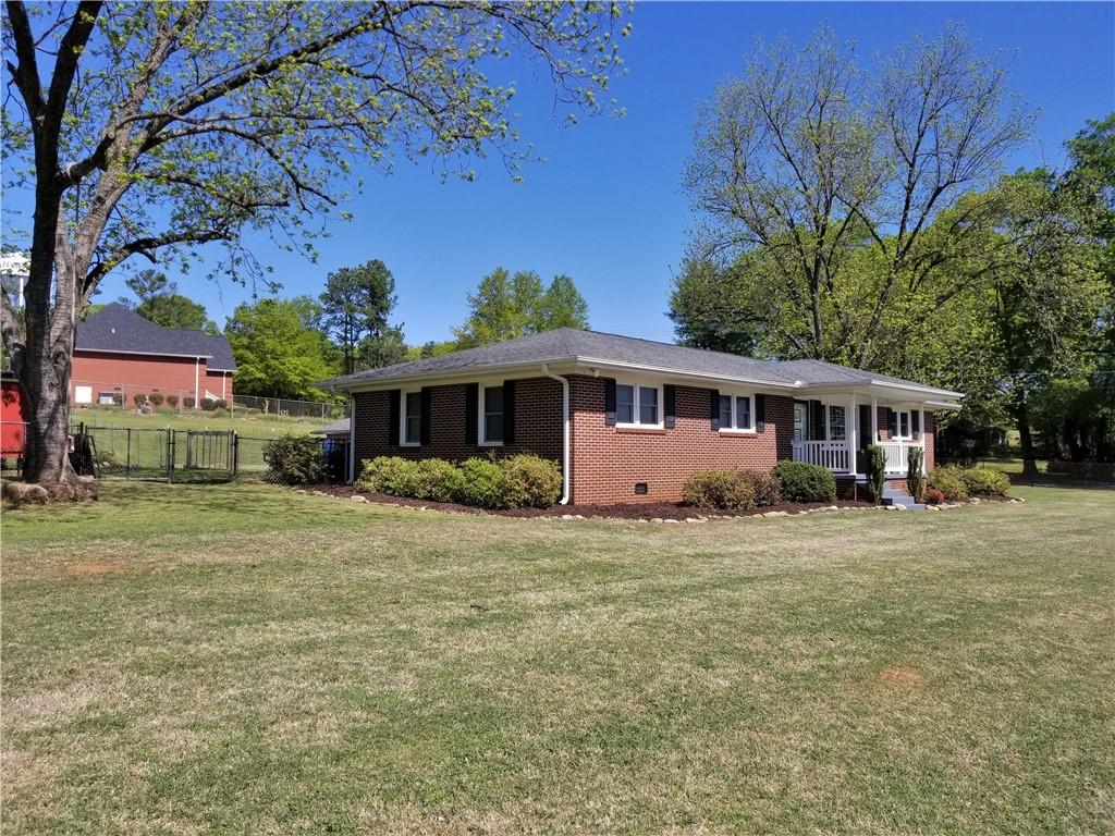 2911 Midway Road, Anderson, SC 29621