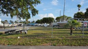 21 Fisherman's Wharf, Fort Pierce, FL 34950