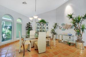 13750 Old Prosperity Farms Road, Palm Beach Gardens, FL 33410