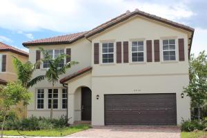 2212 Se 2nd Street, Homestead, FL 33033