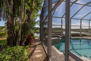 11699 Sw Apple Blossom Trail, Port Saint Lucie, FL 34987