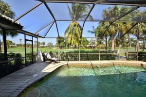 3979 Live Oak Boulevard, Delray Beach, FL 33445