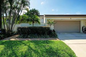 6110 N Ocean Boulevard, Ocean Ridge, FL 33435