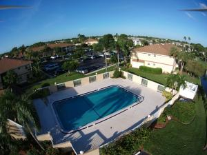1533 Se Royal Green Circle, Port Saint Lucie, FL 34952