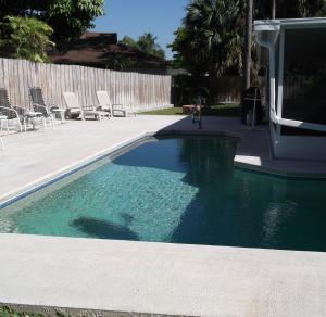 155 Kings Way, Royal Palm Beach, FL 33411