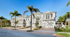 112 Andrews Avenue, Delray Beach, FL 33483